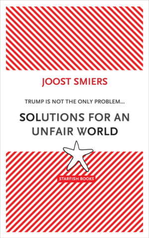 SOLUTIONS FOR AN UNFAIR WORLD pdf available