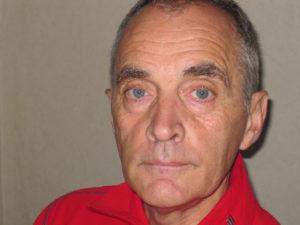 JOS SCHEREN (1947-2020): WARM PLEITBEZORGER VAN SPINOZA'S ERFGOED